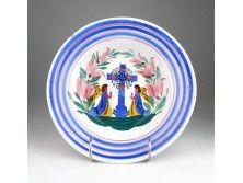 | regisegkereskedes.hu Decorative Plates, Home Decor, Homemade Home Decor, Decoration Home, Interior Decorating