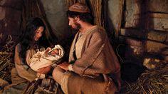 Kann ein 2000 Jahre altes Geschenk heute noch von Bedeutung sein? Ja! Wenn wir den Lehren Jesu Christi Folge leisten, kann uns das helfen, ihm ähnlicher zu werden. Dann verspüren wir dauerhaft Frieden und Freude– nicht nur zu dieser Weihnachtszeit, sondern für immer. #dasGeschenkWeitergeben www.mormon.org/deu/weihnachten.