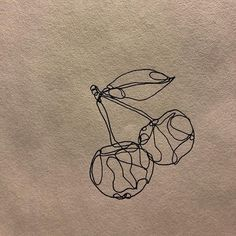 Dainty Tattoos, Pretty Tattoos, Mini Tattoos, Cute Tattoos, Small Tattoos, Line Art Tattoos, Tatoos, Art Sketches, Art Drawings