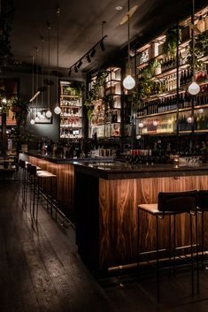 The Meatball & Wine Bar - Techne 2015 Pub Design, Lounge Design, Bar Lounge, Wine Bar Design, Back Bar Design, Sport Bar Design, Bar Counter Design, Bistro Interior, Bar Interior Design