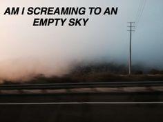 Anathema lyrics Twenty One Pilots
