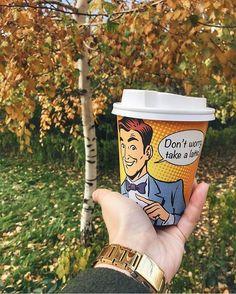 Vezi această fotografie Instagram de @5.to.go.coffee.shop  • 94 de aprecieri