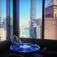 Lost in translation...🌆🖐🏻🚦#LanKwaiFong #HongKongHits . . . #portraits #portraits_ig #skyscrapers #skyline #architecture #architectureporn #landscape #photography #hongkong #hk #wheninhk #placestosee #placesofinterest #centraldistrict #lankwaifong #sharetravelpics #fwd #fwdlife #hive #elitecircle #EliteCircleHIVE #sharetravelpics #travel #travelgram by _agnes_lucia_. wheninhk #centraldistrict #sharetravelpics #skyline #landscape #fwdlife #hive #elitecircle #portraits #placestosee…
