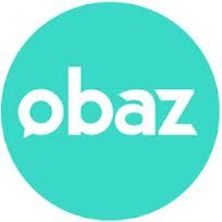 https://www.obaz.com/shop/hot   Personalized shopping and discovery of boutique brands, independent designers, and niche products! Limited time offers, sign up to stay in the loop at oBaz.com