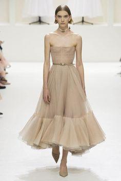 74d5569b58c Christian Dior haute couture autumn winter  18  19