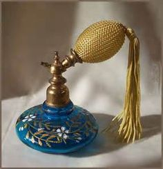 Vintage Perfume Bottles - Yahoo India Image Search results                                                                                                                                                                                 More