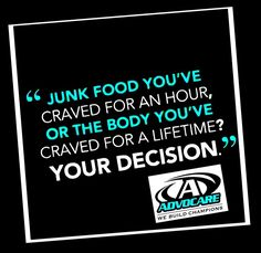For more info, comment on this pin or find me on fb Caley Wesberry www.advocare.com/13051961