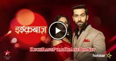 9 Best Ishqbaaz images in 2017 | Watch video, 25 september, Drama