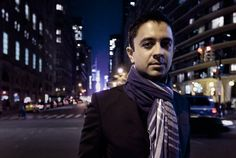 10 Things to Know About Grammy-Nominated Pianist Vijay Iyer   Mental Floss