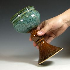 handmade pottery images - Google Search