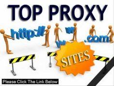 Анонимные VPN для рассылок Xrumer - Крутим Все