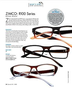 ffc99bc65d 13 Best English Laundry Eyewear Sun Collection images
