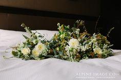 Queenstown Stoneridge wedding