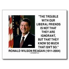 memorial day quotes ronald reagan Cute Birthday Quotes, Friend Birthday Quotes, Done Quotes, Great Quotes, Inspirational Quotes, Motivational Quotes, Ronald Reagan Quotes, President Ronald Reagan, Memorial Day Quotes