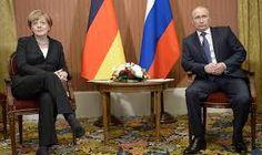 Αντιγραφάκιας: Απίστευτο καψόνι Πούτιν στην Ε.Ε.! Δεν σεβάστηκε τ...