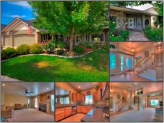 I've updated a this property at 2236 W Glade Creek Meridian, ID  83646 SEE http://www.boisehousingmarket.com/listing/mlsid/232/propertyid/98563280/ #boisehomeforsale #justlisted #realestate #creditscore #homevalue #Boisejustlisted #home #sale