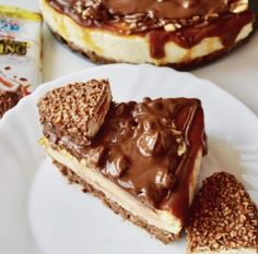 Maxi King, King Cake Recipe, Sweet Recipes, Healthy Recipes, Cheesecakes, Deserts, Food And Drink, Sweets, Meals