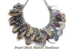shell-button-bracelet