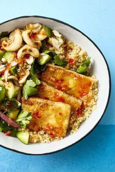 Gallery 1500912651 Danielle Occhiogross Crispy Tofu Bowl 0817