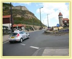 Are you looking for the best local driving school in Australia? Visit ABA driving academy and enjoy easy driving lessons from master driving instructor North Lakes.  http://abadriving.com.au/