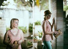| sgamblephoto.com | Stephanie Gamble Photography | SGamblePhoto | Orlando | Florida | Kayla | Portraits |