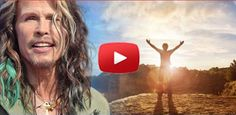 """You're probably no stranger to the song """"Amazing Grace"""", but we're betting you've never heard it like this before. Steven Tyler's beautiful version of the classic in collaboration with Juliette…"""