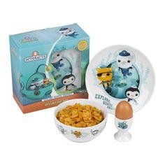 Toucan Kids - Octonauts Breakfast Set, £7.50 (http://www.toucankids.com/christmas/octonauts-breakfast-set/)
