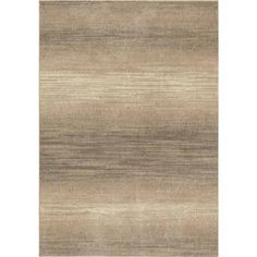 @Overstock - Sherwood Weld Beige Rug (7'10 x 10'10) - Featuring contemporary designs, our Sherwood Collection provides an elegant centerpiece for your living space. The 35 millimeter pile has the luxurious feel of natural wool, creating a plush, inviting feel in any room.  http://www.overstock.com/Home-Garden/Sherwood-Weld-Beige-Rug-710-x-1010/9331969/product.html?CID=214117 $286.99