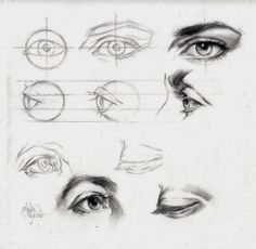 Art, face drawing tutorials, drawing techniques, drawing tips, drawing re. Drawing Techniques, Drawing Tips, Drawing Sketches, Pencil Drawings, Art Drawings, Drawing Tutorials, Art Tutorials, Face Pencil Drawing, Pencil Sketching