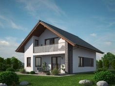Pavlova, House Plans, Shed, Exterior, Outdoor Structures, Houses, House Floor Plans, Outdoors, Home Floor Plans