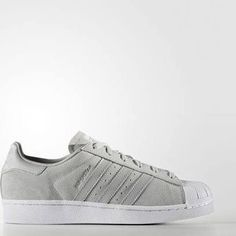 e57f88716607b See all iconic and classic styles and colors like NMD