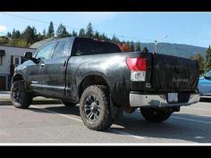 2010 Toyota Tundra For Sale 2010 Tundra Limitied Leather Navi. winters on stocked alloy rims. Summer toyo open countries on black xd monster rims. Toyota Tundra For Sale, 2010 Toyota Tundra, 2010 Tundra, Summer, Leather, Summer Recipes, Summer Time, Verano