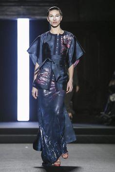 Julien Fournié Couture Spring Summer 2018 Paris
