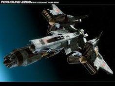 spaceship design - Google Search