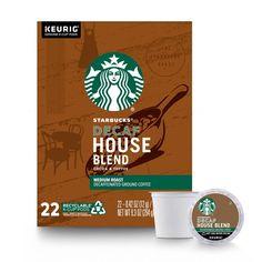 Starbucks Shop, Starbucks Pumpkin Spice, Starbucks Coffee, Arabica Coffee Beans, K Cups, Blended Coffee, Coffee Roasting, Keurig, Coffee Drinks