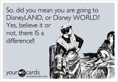 #DisneyPetPeeve