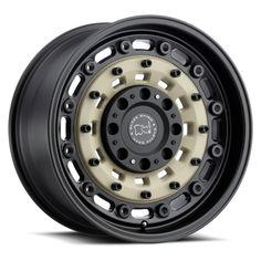 Black Rhino Arsenal 0 Sand On Black Wheels Rims Jeep Wheels, Off Road Wheels, Truck Wheels, Wheels And Tires, Black Rhino Wheels, Truck Rims, Jeep Wrangler Yj, Chrome Wheels, Black Sand