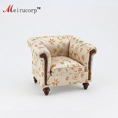 1/12 scale dolls house miniature furniture Living room Ex... https://www.amazon.com/dp/B06XCR5GD7/ref=cm_sw_r_pi_dp_U_x_UyVEAbCKHFMBV