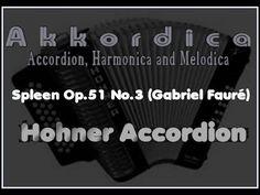 41 Best Akkordica: Virtual Accordion, Concertina, Bandoneon
