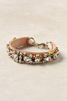 Fori Bracelet