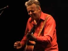 Tommy Emmanuel - Here Comes The Sun / mix