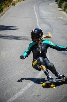 Love skateboarding  #skateboarding #fun #extremesports http://www.blueprinteyewear.com/