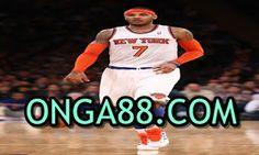 PGAONGA88.COMPGA: PGAONGA88.COMPGA -- 男농구, 亞챌린지 카타르 꺾고 3연승