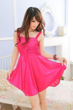 Sweet rose coloured dress $15.80