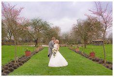 Winter wedding photography west midlands. www.byjenny.co.uk