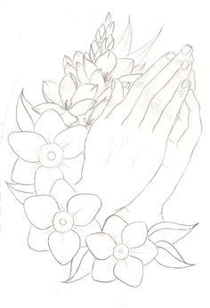 """Attēlu rezultāti vaicājumam """"coloring blessing hands"""""""