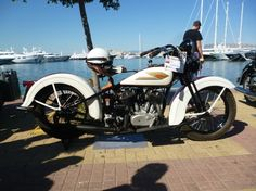 http://caferacercult.gr/news/10-concours-delegance-2013.html/attachment/cde-26