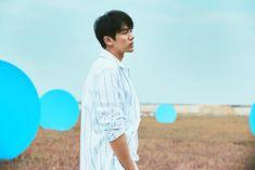 Taecyeon, Artist Profile, Back To The Future, Pop Group, Comebacks, Music Videos, Lyrics, Survival, Social Media