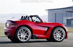 Mini Dodge Viper, http://www.daidegasforum.com/forum/foto-video-4-ruote/503294-mini-car-macchinine-6.html