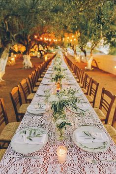 Seaside Hydra Wedding in Greece